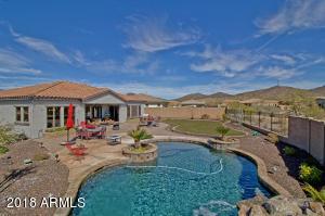 32615 N 17TH Drive, Phoenix, AZ 85085