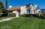 8732 E VIA TAZ NORTE, Scottsdale, AZ 85258