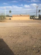 14401 N ALTO Street Lot 10, El Mirage, AZ 85335