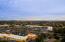 8623 S WILLOW Drive, Tempe, AZ 85284