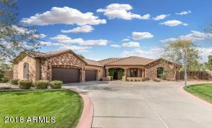 6918 E GRANADA Street, Mesa, AZ 85207