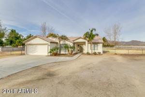 7942 N 183RD Avenue, Waddell, AZ 85355