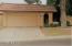 12209 S POTOMAC Street, Phoenix, AZ 85044