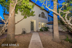 4813 E HAZEL Drive, 3, Phoenix, AZ 85044