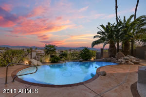 Property for sale at 16426 E Trevino Drive, Fountain Hills,  Arizona 85268