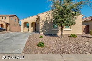 1050 W DEONI Trail, San Tan Valley, AZ 85143