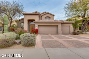 7450 E Wingspan Way, Scottsdale, AZ 85255