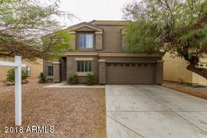 35829 W CARTEGNA Lane, Maricopa, AZ 85138