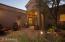 12660 N 102ND Street, Scottsdale, AZ 85260