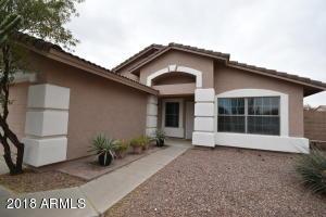 18140 N 89TH Lane, Peoria, AZ 85382