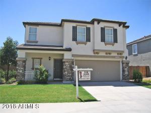 15946 N 171ST Drive, Surprise, AZ 85388