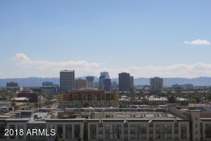 Property for sale at 4750 N Central Avenue Unit: D10, Phoenix,  Arizona 85012
