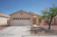1121 S 4TH Avenue, Avondale, AZ 85323