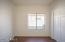 1121 S 4TH Avenue, Avondale, AZ 85323