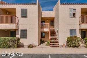 9355 N 91ST Street, 230, Scottsdale, AZ 85258