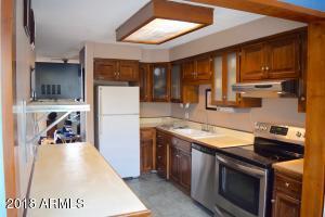 4148 E CALLE REDONDA Avenue, 86, Phoenix, AZ 85018