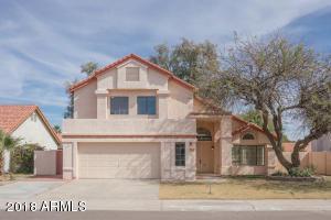 3731 N ASPEN Drive, Avondale, AZ 85392