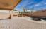 6667 W ORAIBI Drive, Glendale, AZ 85308