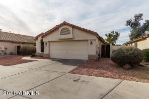 12555 W ALMERIA Road, Avondale, AZ 85392