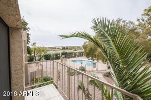 16616 E PALISADES Boulevard, 207, Fountain Hills, AZ 85268