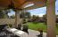 7740 E GAINEY RANCH Road, 50, Scottsdale, AZ 85258