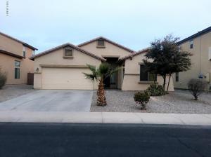 24740 W WOOD Street, Buckeye, AZ 85326