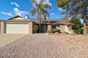 1102 E PARADISE Lane, Phoenix, AZ 85022
