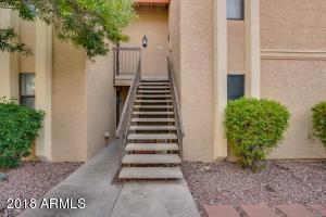 10410 N CAVE CREEK Road, 2071, Phoenix, AZ 85020