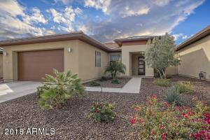 13191 W BAKER Drive, Peoria, AZ 85383