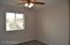 14406 N BOXWOOD Lane, Fountain Hills, AZ 85268