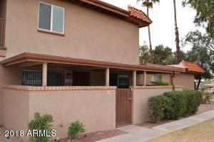14406 N BOXWOOD Lane, Fountain Hills, AZ 85268
