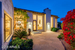 Property for sale at 5740 N Echo Canyon Drive, Phoenix,  Arizona 85018