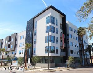 1130 N 2ND Street, 313, Phoenix, AZ 85004
