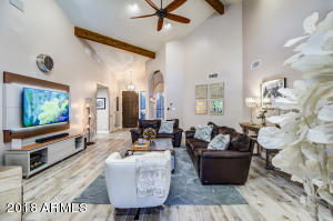 7510 E BECKER Lane, Scottsdale, AZ 85260