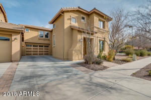 19090 E KINGBIRD Court, Queen Creek, AZ 85142