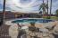 6120 E GOLD DUST Avenue, Paradise Valley, AZ 85253
