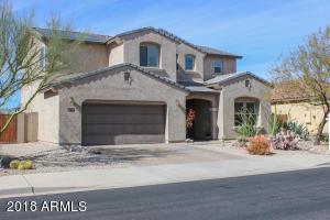 9352 W Alyssa Lane, Peoria, AZ 85383