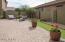 1967 E BROWNING Place, Chandler, AZ 85286