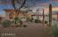 13475 E DEL TIMBRE Drive, Scottsdale, AZ 85259