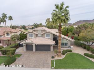 5876 W DEL LAGO Circle, Glendale, AZ 85308