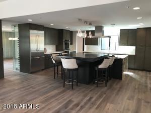 Property for sale at 38400 N 94th Way, Scottsdale,  Arizona 85262