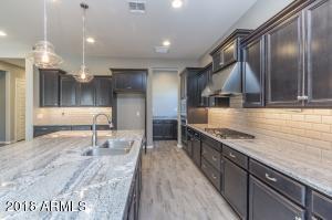 26253 N 106TH Drive, Peoria, AZ 85383