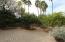 8211 E FOOTHILL Circle, Scottsdale, AZ 85255