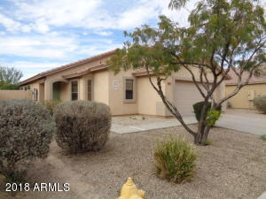 12712 S 175TH Drive, Goodyear, AZ 85338