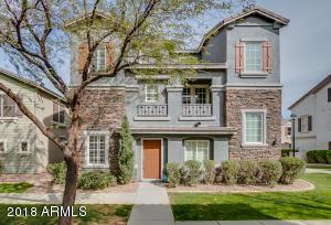 5745 S 21ST Terrace, Phoenix, AZ 85040