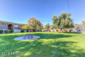 424 W Brown Road, 137, Mesa, AZ 85201