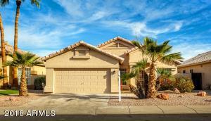 8666 E MESCAL Street, Scottsdale, AZ 85260