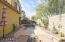 280 E INDIGO Drive, Chandler, AZ 85286