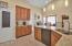 6236 W IVANHOE Street, Chandler, AZ 85226