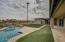 16521 E SULLIVAN Drive, Fountain Hills, AZ 85268